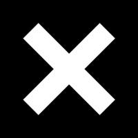 The_XX