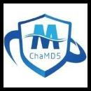 ChaMd5安全团队